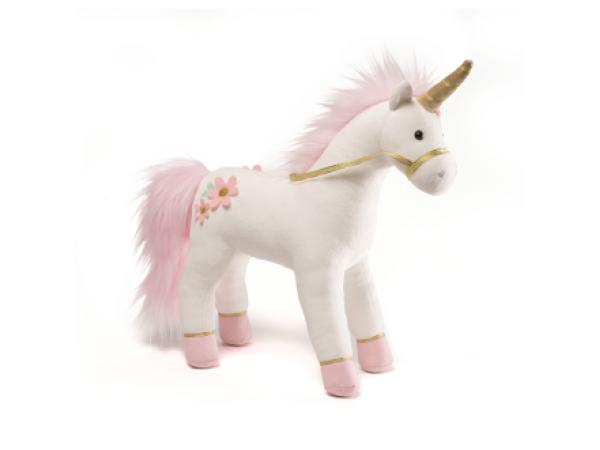 Gund - Lilyrose Unicorn (Large)