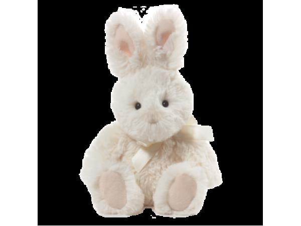 Gund Easter Velvet Bunny (Large)