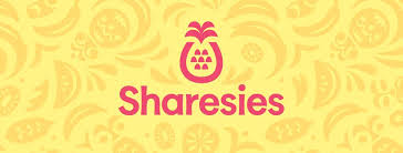 Sharesies